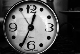 gestionar la excelencia 272x182 - Blog