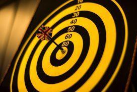 organización eficaz 272x182 - Blog
