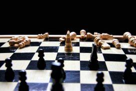 estrategia y analisis 272x182 - Blog