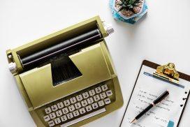 sistema de gestion 272x182 - Blog