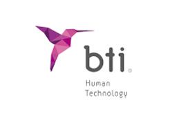 BTI TrainingCenter - Con quién Trabajamos