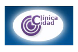 ClinicaCidad - Con quién Trabajamos