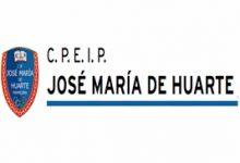 Colegio JM Huarte 220x150 - Con quién Trabajamos