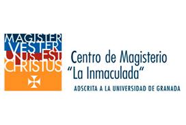 EulaMagisterio - Con quién Trabajamos