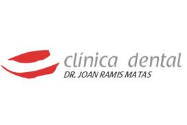 Joan Ramis - Con quién Trabajamos