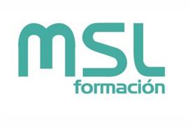 MSL Formación - Home