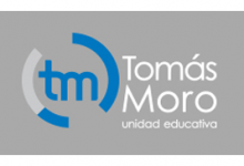 TomasMoro 220x150 - Con quién Trabajamos